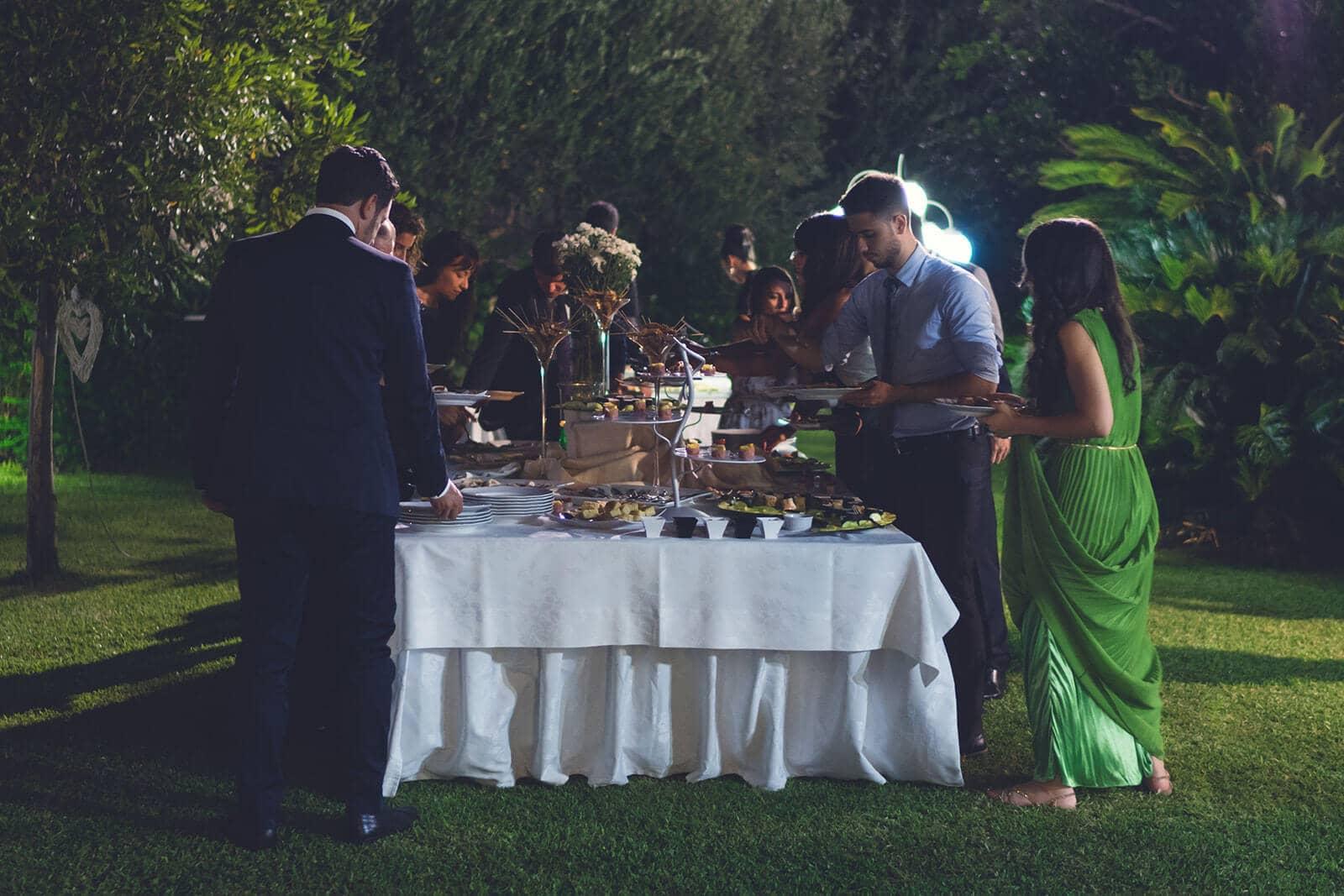 location-eventi-matrimoni-reggio-calabria-3