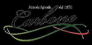 Carbone Azienda Agricola